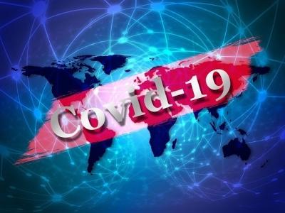 ISO i IEC standardi u globalnoj borbi protiv COVID-19