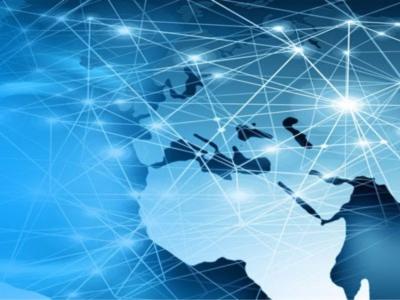 17.maj - Svjetski dan telekomunikacija i informacionog  društva