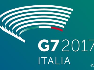 Lideri G7: Međunarodni standardi su ključni za napredak