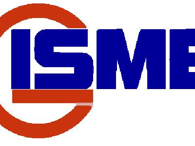 Konkurs za izbor direktora/ice ISME