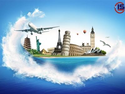 Svjetski dan turizma