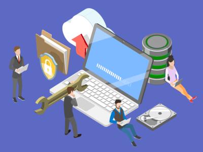 SME e-Learning