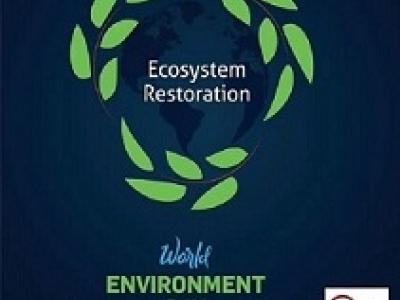 5. Jun - Svjetski dan zaštite životne sredine