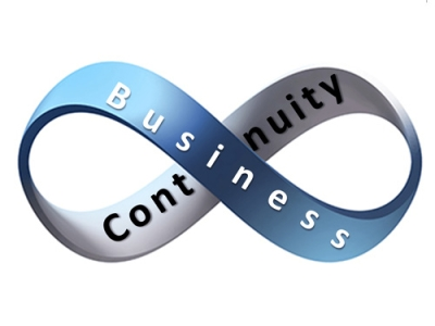 Business Continuity ‐ ISO 22301