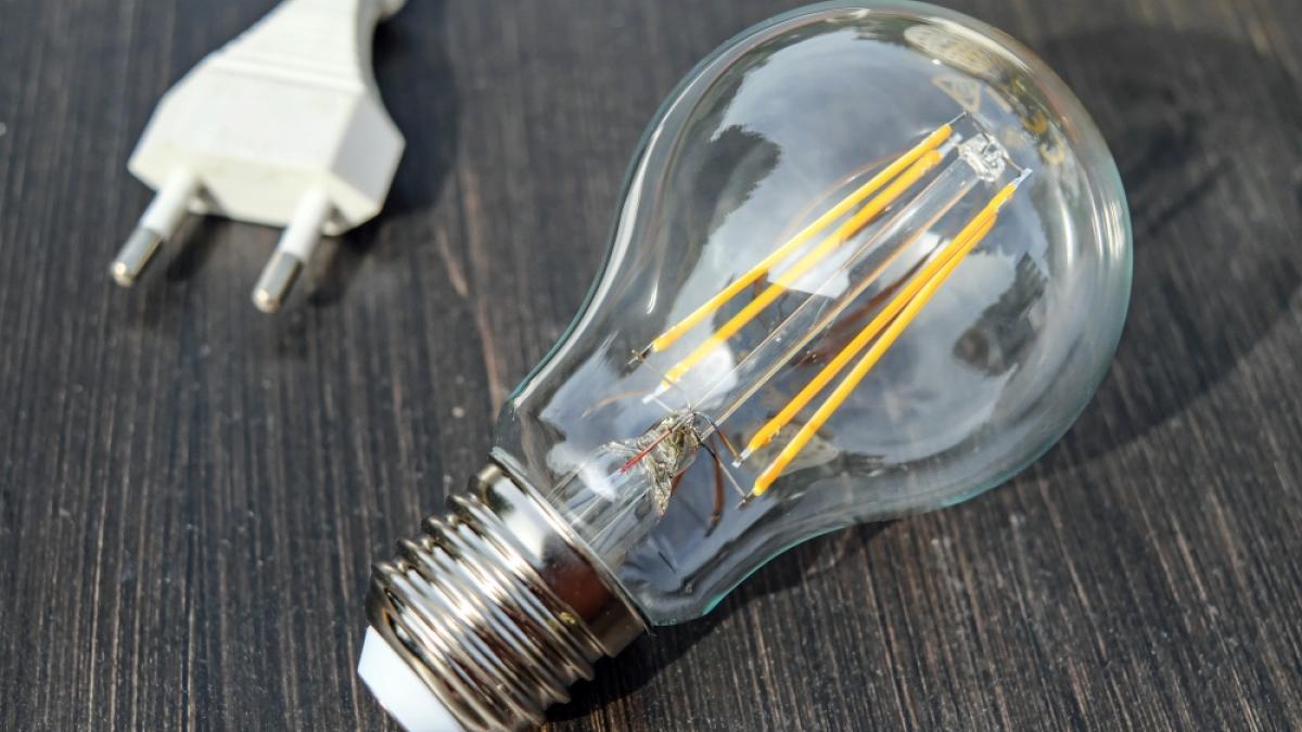 Energetska efikasnost – Manja potrošnja energije za isti posao